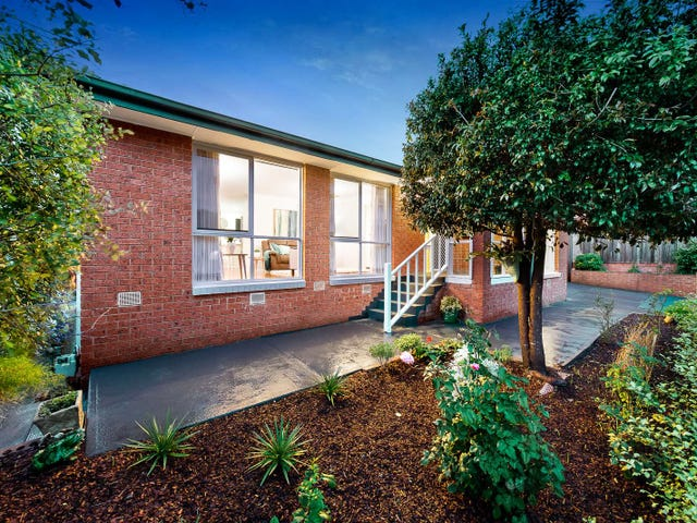 1A Bell Street, Box Hill North, Vic 3129