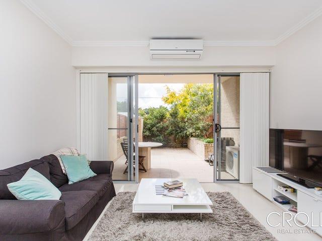 3/158 Hampden Road, Artarmon, NSW 2064