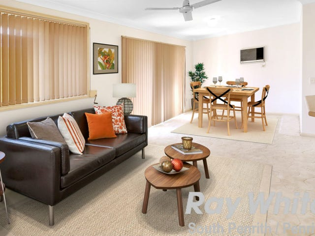 168/37 Mulgoa Road, Penrith, NSW 2750