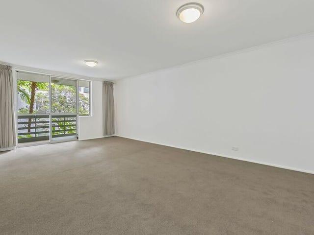 6/88-96 Helen Street, Lane Cove, NSW 2066