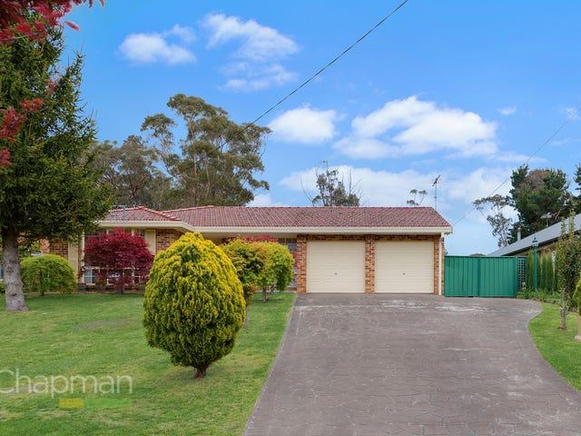 52 Fourth Avenue, Katoomba, NSW 2780