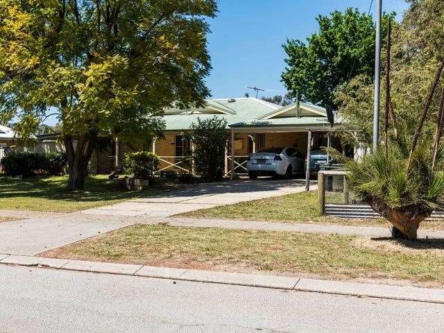 1 Blue Wren Close, Serpentine, WA 6125