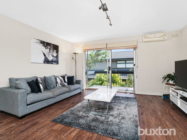 4/44 Beaumaris Parade, Highett, Vic 3190