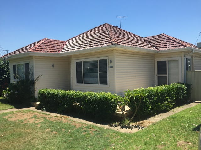 879 Princes Highway, Engadine, NSW 2233