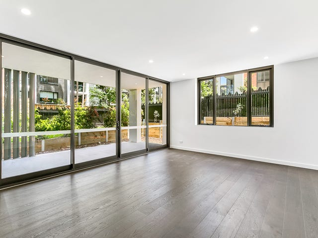 CG.5/7 Victoria Street, Roseville, NSW 2069