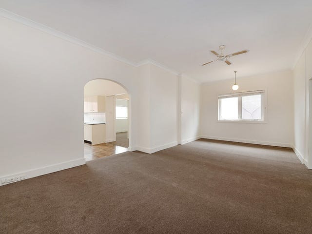 6/57 Gould Street, Bondi Beach, NSW 2026
