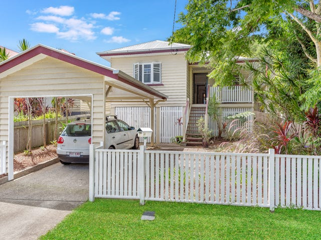 11 Vale Street, Wavell Heights, Qld 4012