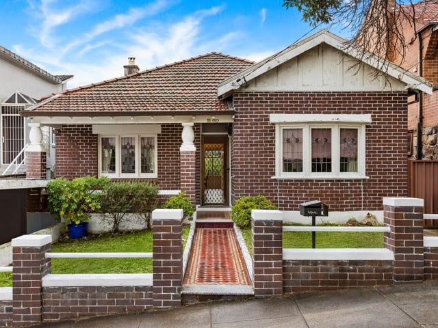 60 Dening Street, Drummoyne, NSW 2047