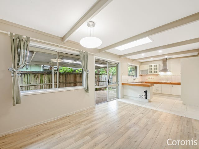 16 Hendy Street, Sunnybank Hills, Qld 4109