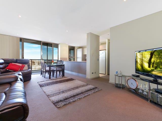 30/313 Crown Street, Wollongong, NSW 2500