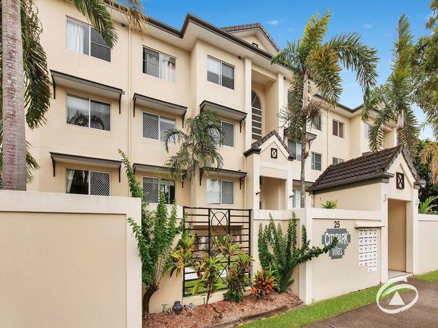 11/25 Digger Street, Cairns North, Qld 4870