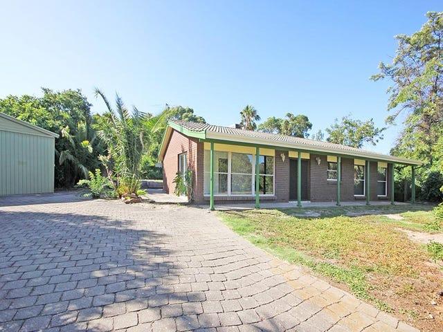 7 Warakila Court, Sheidow Park, SA 5158
