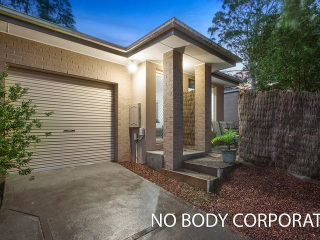3/65 Potts Road, Langwarrin, Vic 3910