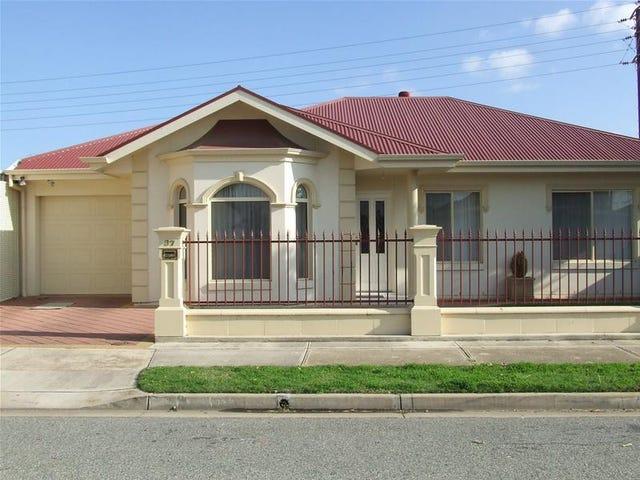 37 Willimott Street, Ethelton, SA 5015
