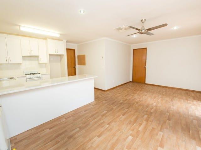 1/285 Eighth Street, Mildura, Vic 3500
