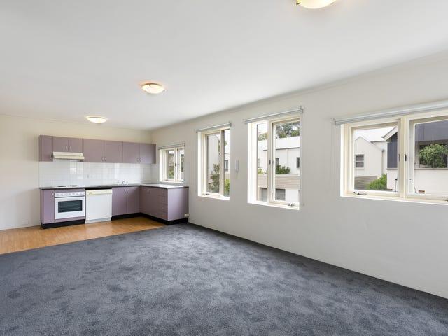 2/39 Mckell Street, Birchgrove, NSW 2041