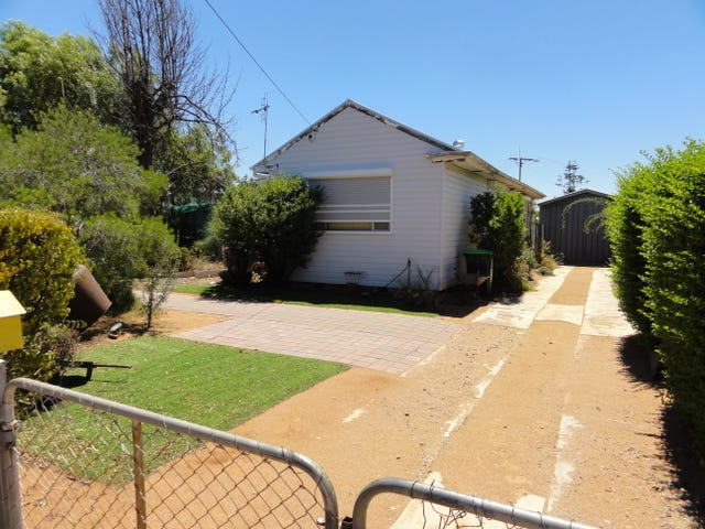 10 Norfolk Ave, Broken Hill, NSW 2880
