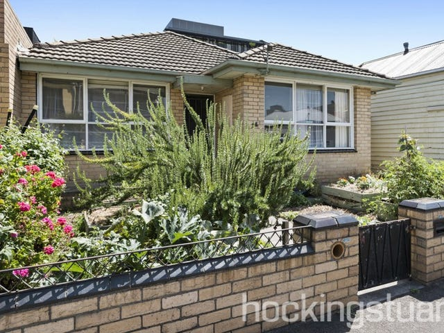 14 Hunter Street, Richmond, Vic 3121