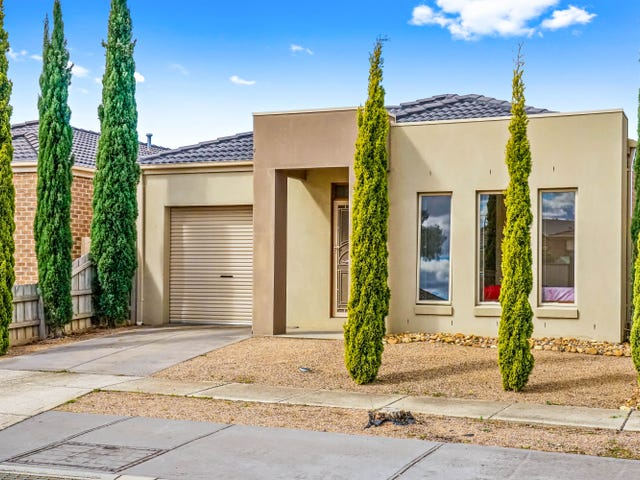 63 Bronson Circuit, Hoppers Crossing, Vic 3029