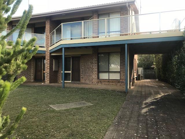 7A Scrymgour Road, Port Elliot, SA 5212