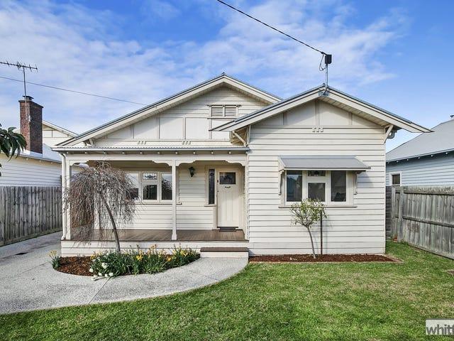 41 Britannia Street, Geelong West, Vic 3218