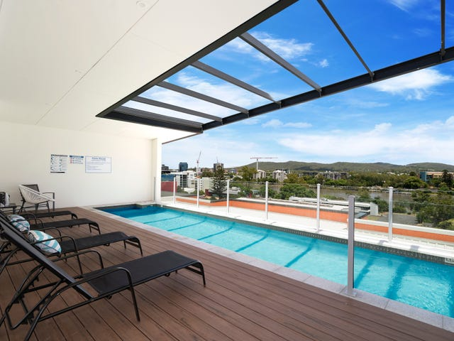 417/16 Beesley Street, West End, Qld 4101