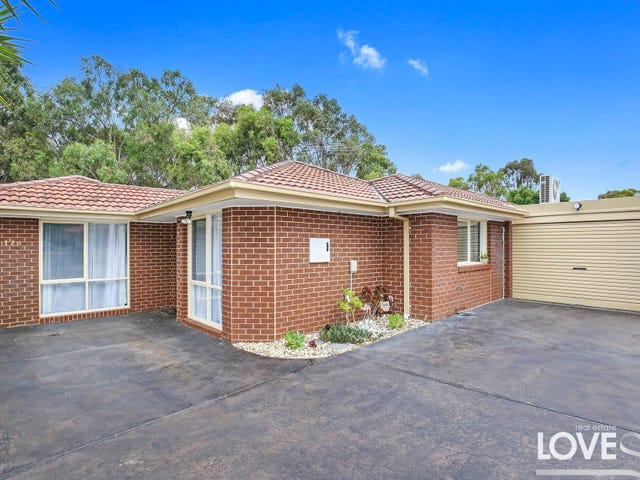 2/12 Grimwade Court, Epping, Vic 3076