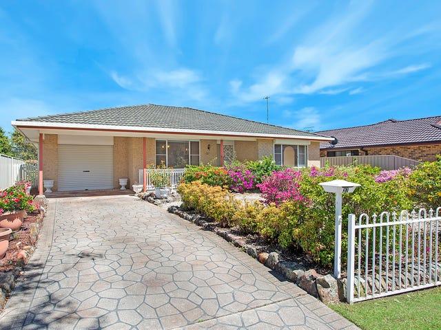37 Murrumbidgee Crescent, Bateau Bay, NSW 2261