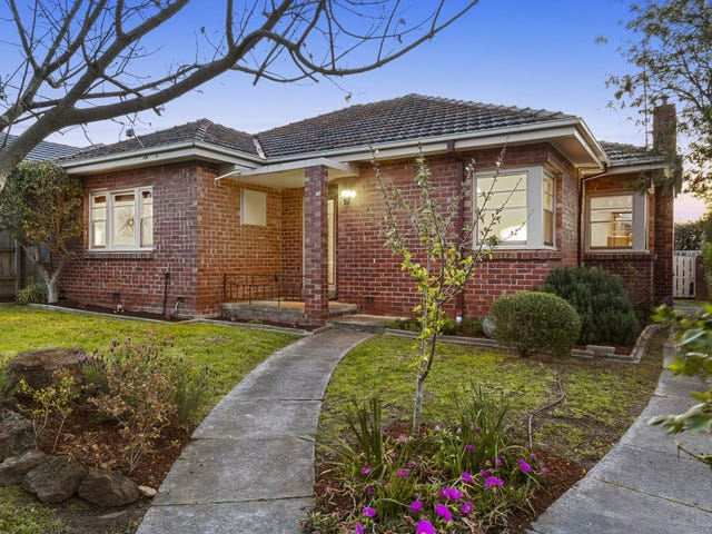 41 Mersey Street, Box Hill North, Vic 3129