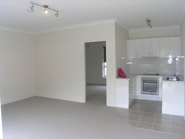 7/44 Hume Rd, Cronulla, NSW 2230