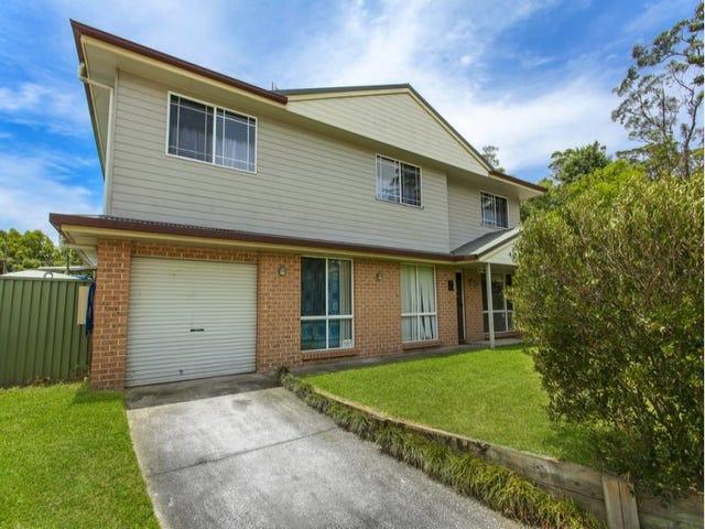 3 Arrawarra Street, Narara, NSW 2250