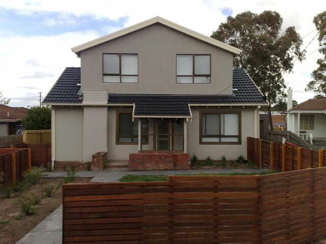 Chadstone, address available on request