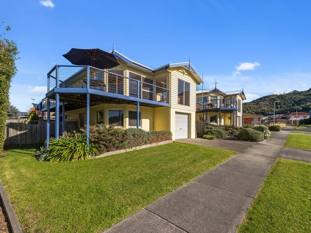 1A Joyce Street, Apollo Bay, Vic 3233