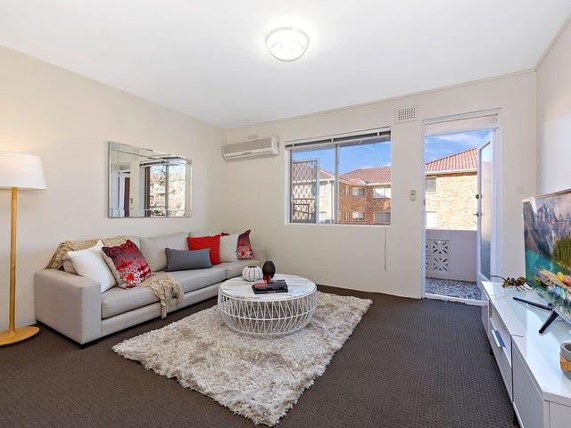 12/27 Pile Street, Marrickville, NSW 2204