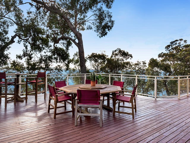 40 Soldiers Point Road, Soldiers Point, NSW 2317