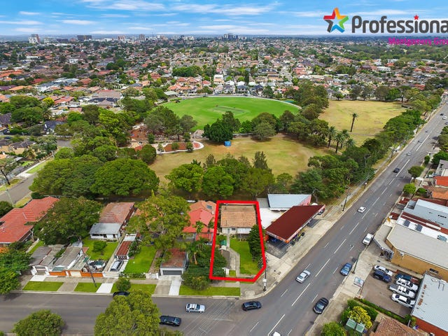 41 Highworth Avenue, Bexley, NSW 2207