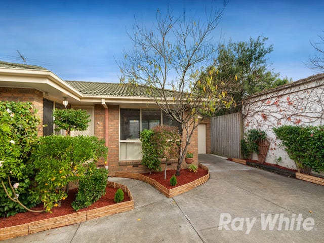 2/9 Surrey Road, Mount Waverley, Vic 3149