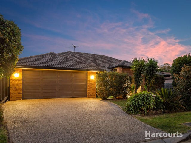 18 Atkins Court, Caboolture, Qld 4510