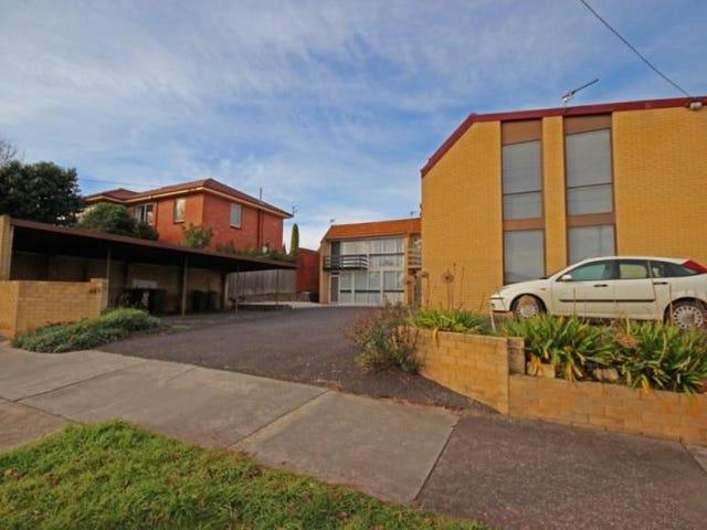 1/44D Gunn Street, Devonport, Tas 7310
