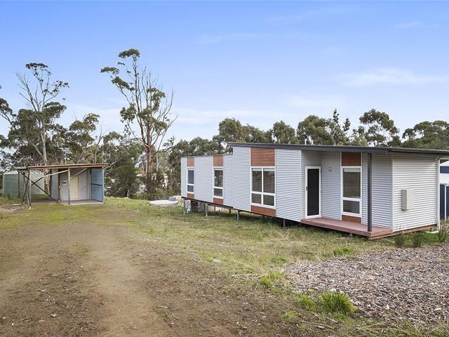 5629 Channel Highway, Verona Sands, Tas 7112