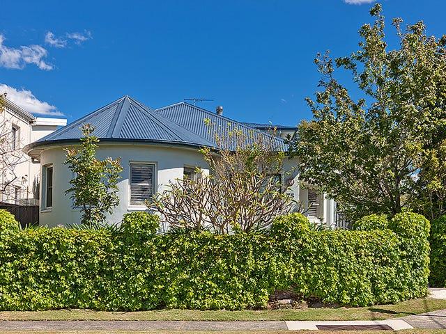 75 Upper Beach Street, Balgowlah Heights, NSW 2093