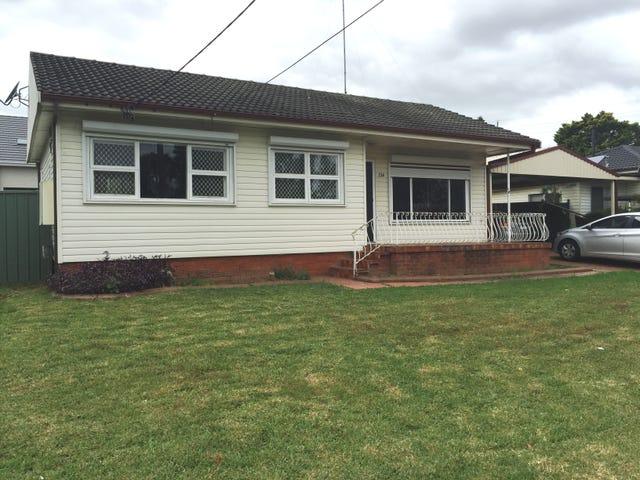 134 Parker Street, Kingswood, NSW 2747
