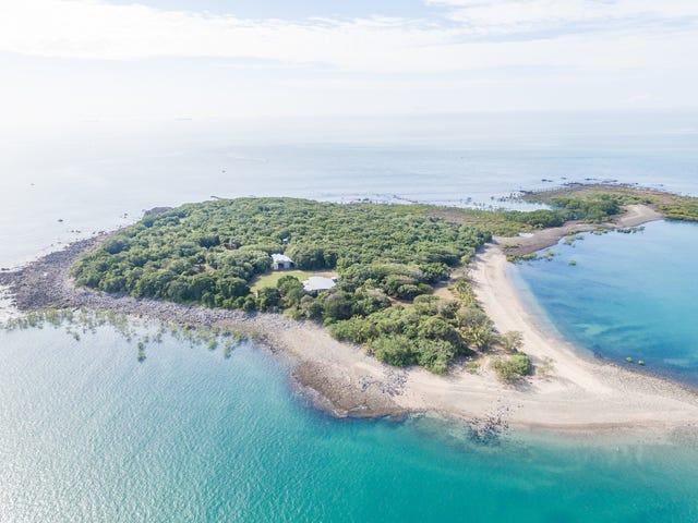 1 Victor Island, Mackay, Qld 4740