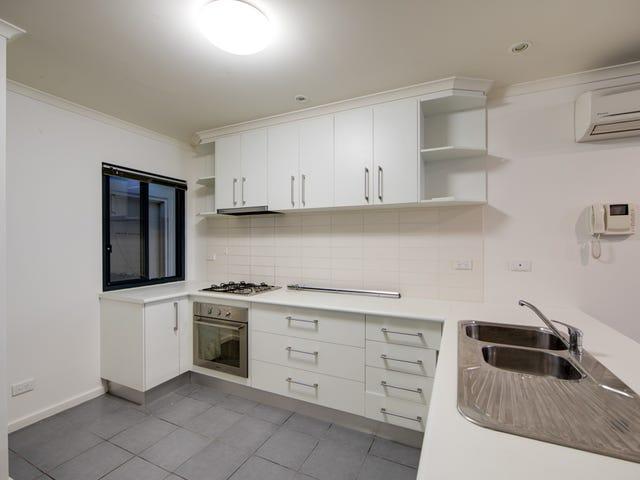 8/466 Pulteney Street, Adelaide, SA 5000