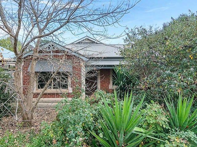 70 Fletcher Road, Mount Barker, SA 5251