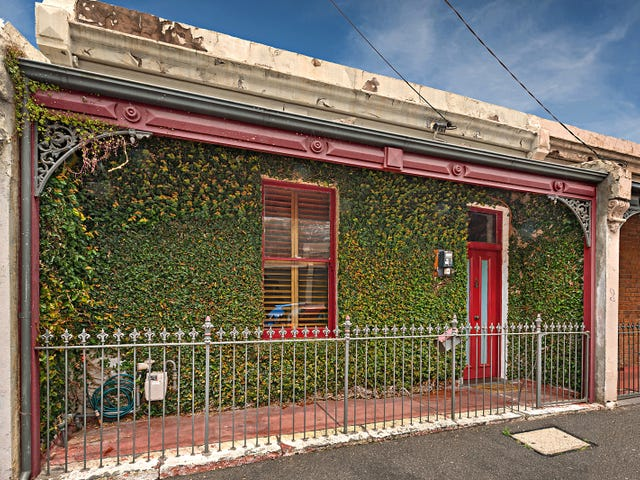 30 Greeves Street, Fitzroy, Vic 3065