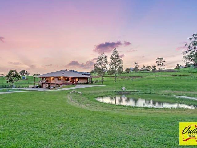 95 McWillliam Drive, Douglas Park, NSW 2569