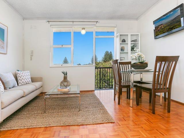 8/266 Oberon Street, Coogee, NSW 2034
