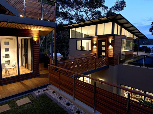 112 Daley Avenue, Daleys Point, NSW 2257