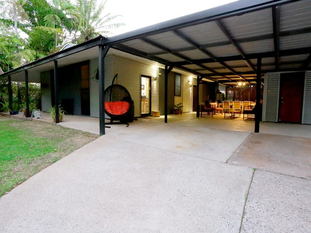 1 Falcon Court, Wulagi, NT 0812